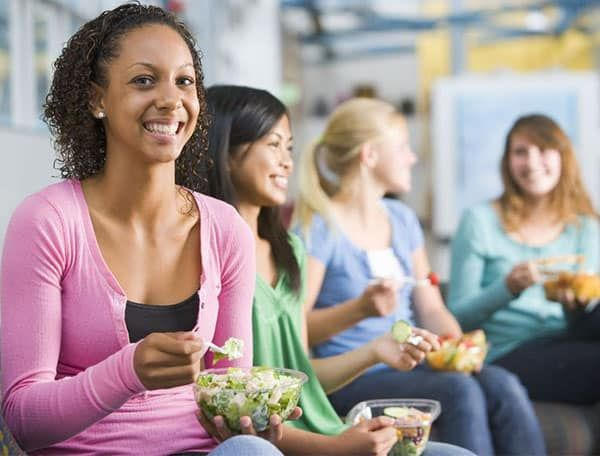 Weight Loss Health Management Diet Center Midsouth